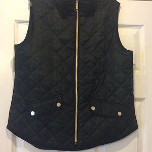 Jackets & Blazers - Cute Vest